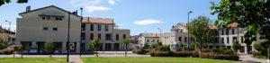 Terrapiana uffici, negozi e bar vicino a Bassano del Grappa