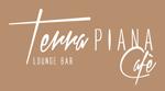 Terrapiana logo bianco footer